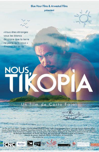 Affiche Tikopia v18 aplat cmjn ushuaia